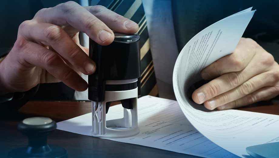 What is the Patent Subject Matter Eligibility Guidance (PEG)?