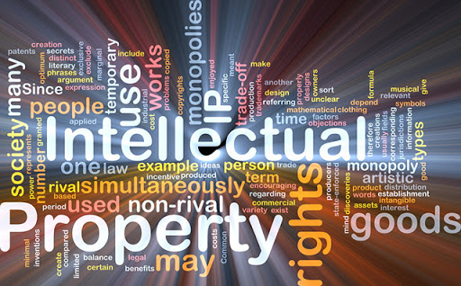 How to Protect Your Intellectual Property and Avoid Inadvertent Infringement In Your New Business