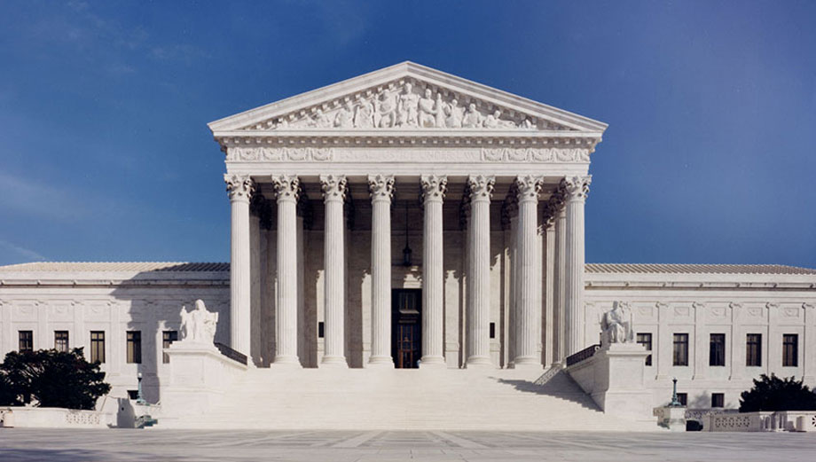 Supreme Court Rules on Booking.com Trademark Case