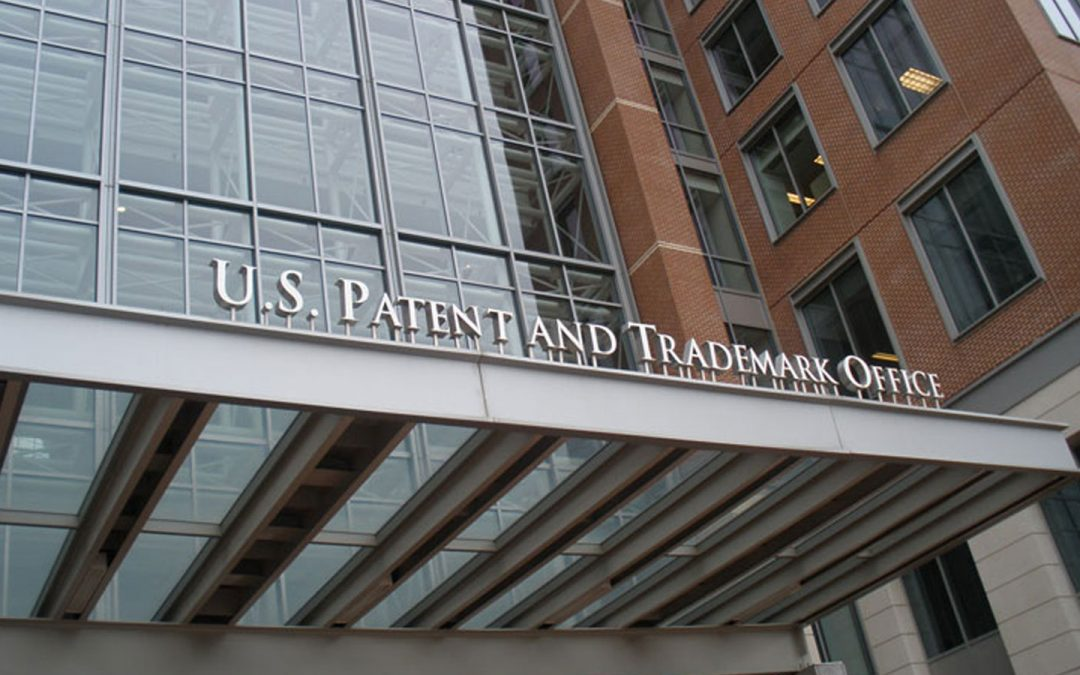 The US Patent And Trademark Office Announced It Will Adjust Their Fee Schedule