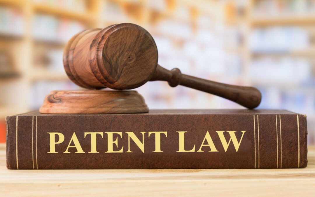 Assignor Estoppel And Patent Validity